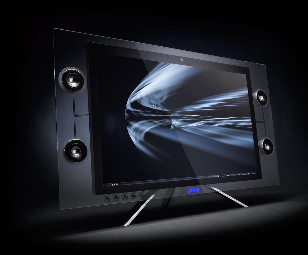 Gaming Monitor 480hz