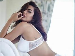 Esha gupta sexy images on instagram