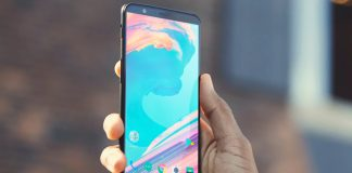Oneplus 5T to go on sale on friday