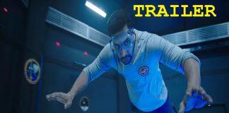 Tik Tik Tik trailer