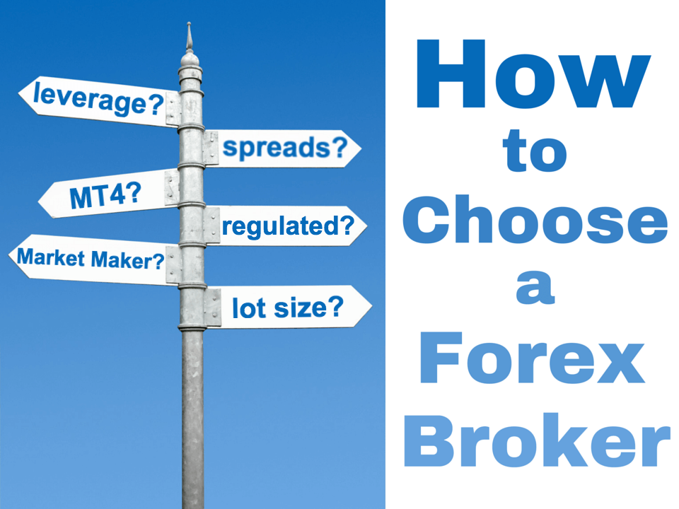 Best us forex brokers for scalping