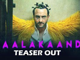 Kaalakaandi Cast | Trailer | Release Date