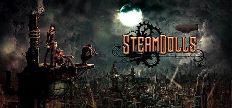 SteamDolls_1