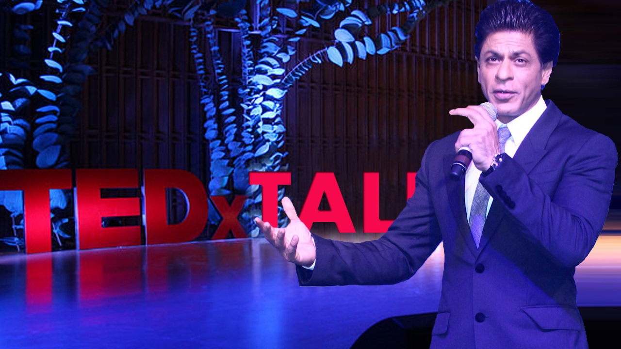 Ted talks how i hacked online dating