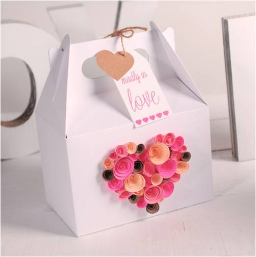 5 gift ideas for the newly married couples on valentines day for Valentines ideas for couples