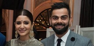 virat anushka marriage