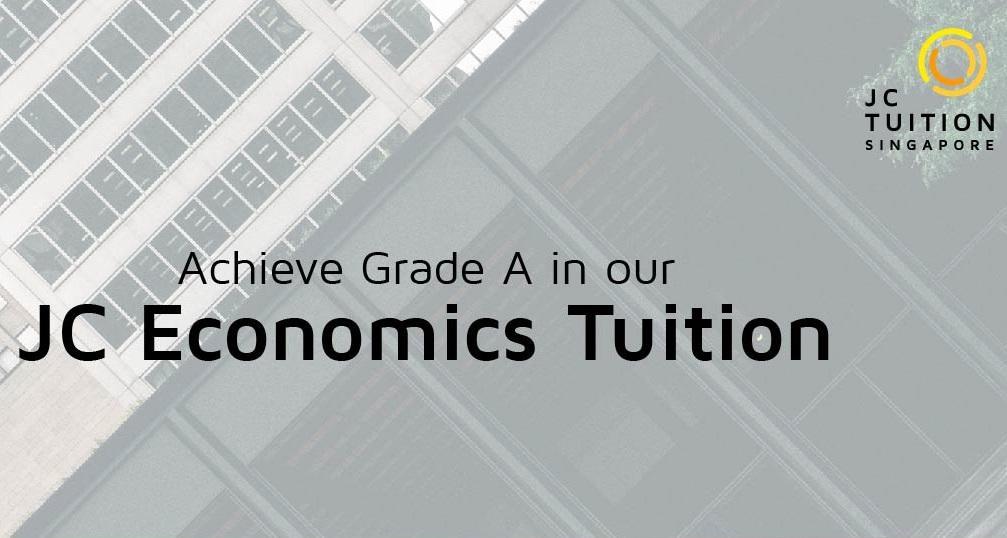 economics tution