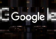 google alooma