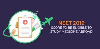 NEET_Study_Medicine_Abroad