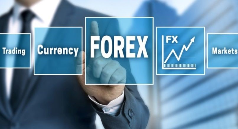 Utilize The Professional Forex Brokers India For Legal Trading