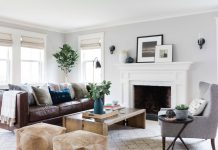Tips For Interior Design That Everyone Feels Right