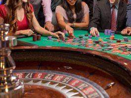 indian casino
