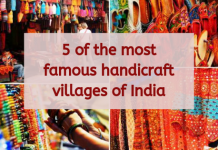 indian handicraft villages (1)