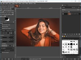 How To Get Photoshop Free Legally?