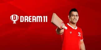 Dream11 Makes Every Gaming Fantasy Come True