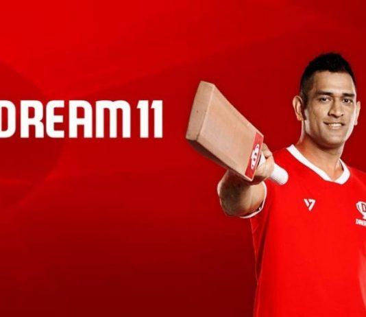Dream11 Makes Every Gaming Fantasy Come True