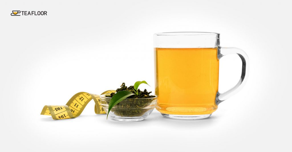 Green-tea-for-weight-loss1