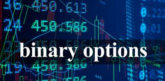 Steps on How to Make Money Trading Binary Options