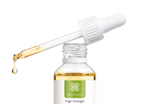 CBD Oil - The oil with many potential