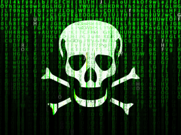 online threats you should know