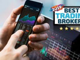 A Good Broker Should Provide Excellent Trading Tools