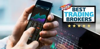 A Good Broker Should Provide Excellent Trading Tools