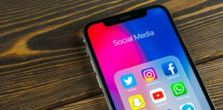 Factors that Prompt You to Include Instagram in Your Social Media Marketing Plan