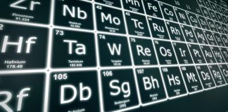 Find the Best Apps to Find Elements on the Periodic Table Quickly