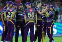 IPL 2020 Auctions 3 players which could be released by Kolkata Knight Riders