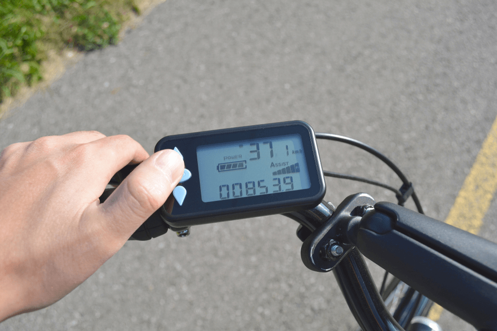 How to Choose the Best Bike Computer that Fits Your Needs