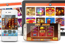 Online Casino Trends in India