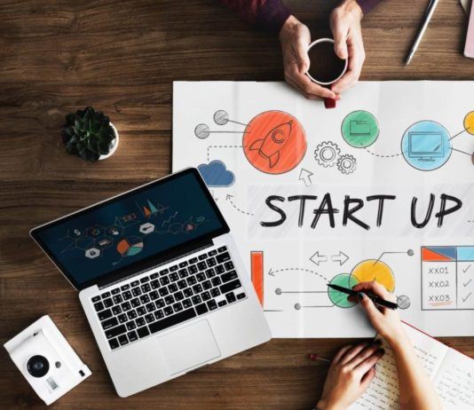 tips to start your business online
