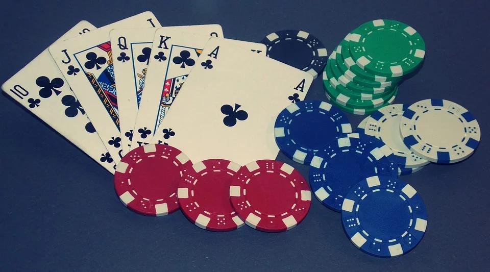 onine casino
