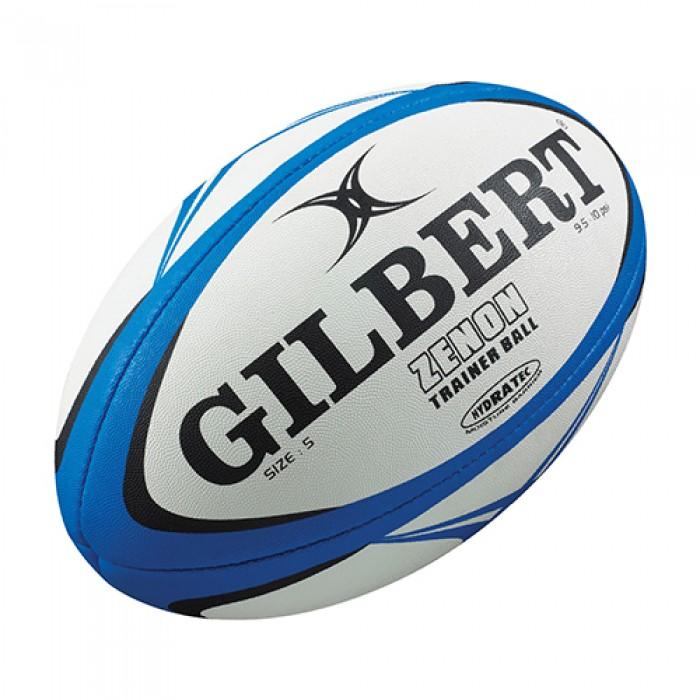 Gilbert Rugby Balls