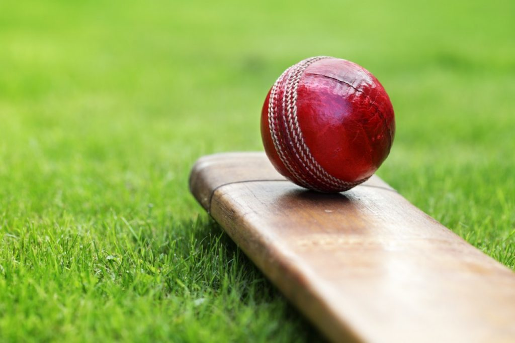 cricket betting in india