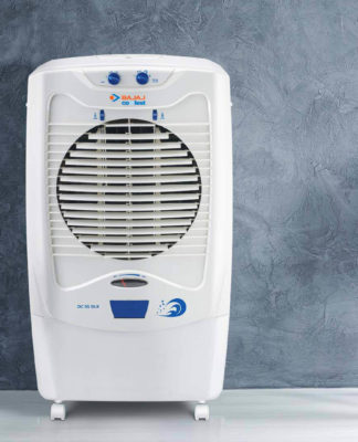 Buying Guide For Air Cooler For Home Use