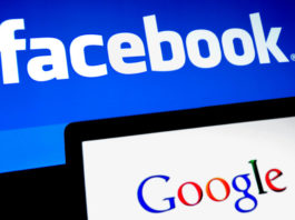 Getting Away from Google and Facebook
