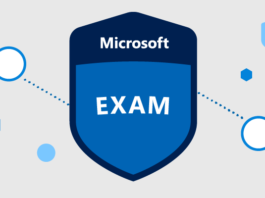 How Passing Microsoft 70-741 Exam