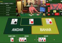 Live-Casino-Andar-Bahar-India