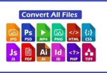 Online-Free-File-Converter-Tools