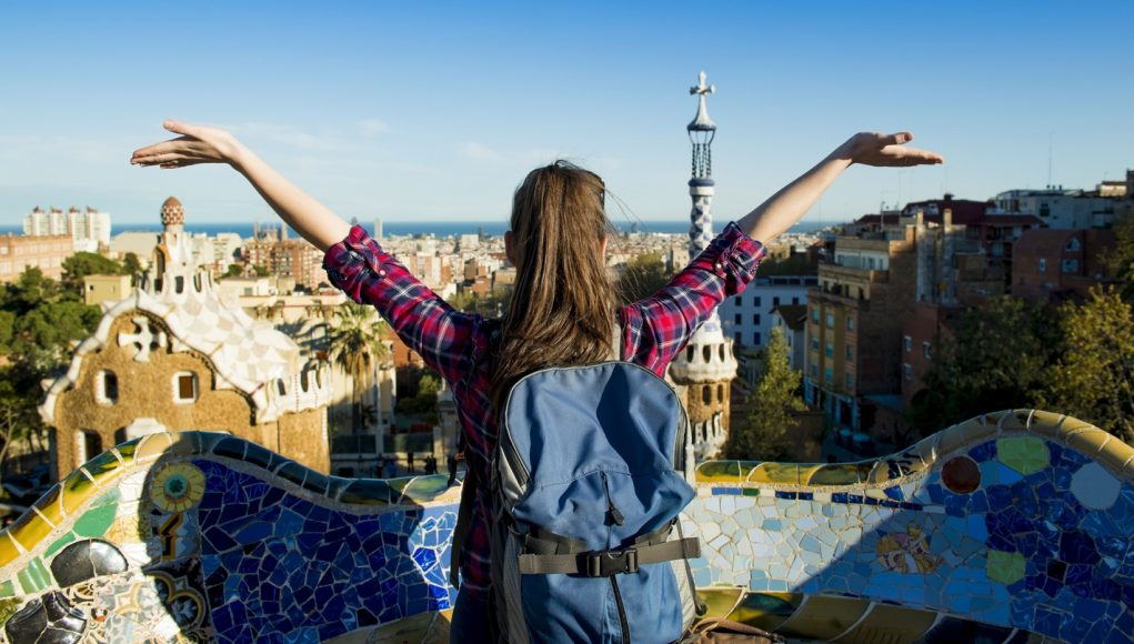 You Need to Know Before Studying Abroad