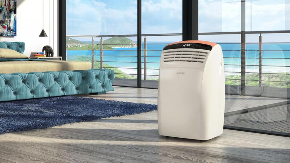 air cooler for homes