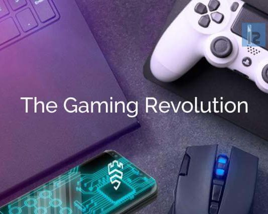Why Online Gaming is a Growth Industry in India