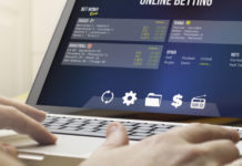 Common Sports Betting Myths You Should Never Fall For