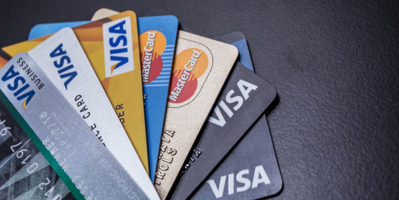 earn real money by online casino