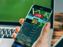 A Complete Guide to Betting Online in India
