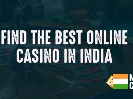 Are Casinos Legal In Telangana?