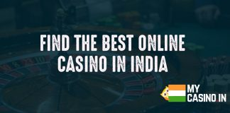 Are Casinos Legal In Telangana?