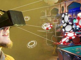 Future of Online Casinos in India