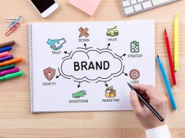 How to Come Up With a Good Brand Name